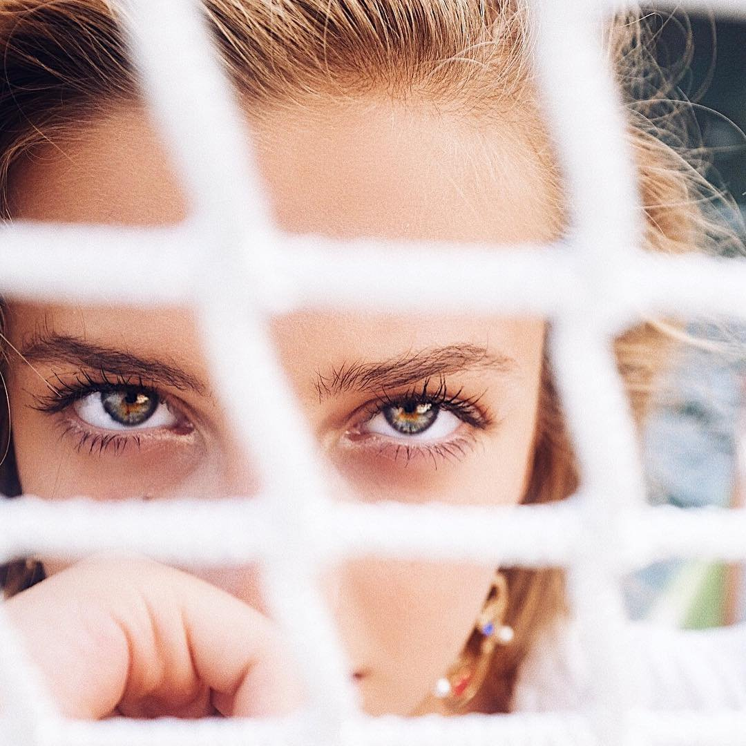 Eye Skin Care Tips For Reducing-Puffiness