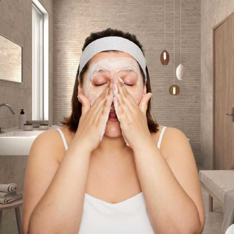 Homemade-Natural-Facial-Cleanser