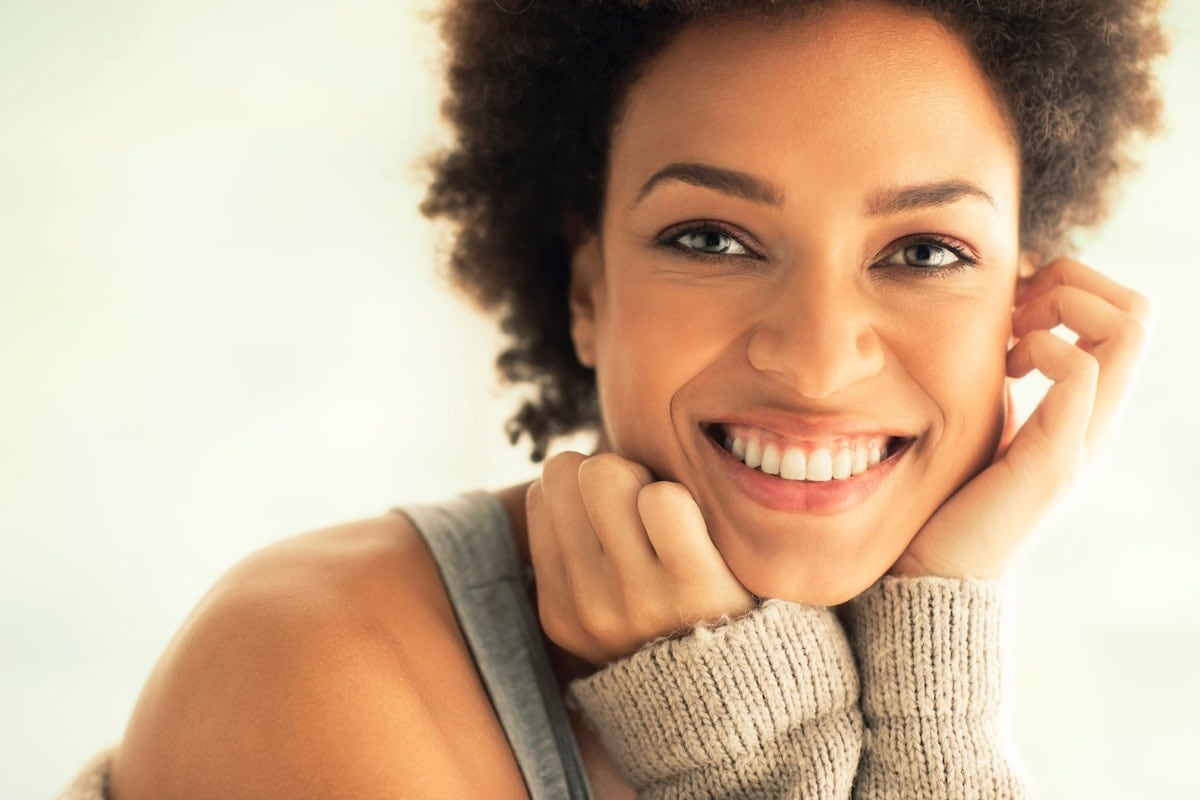 Springtime care for your skin and cosmetics
